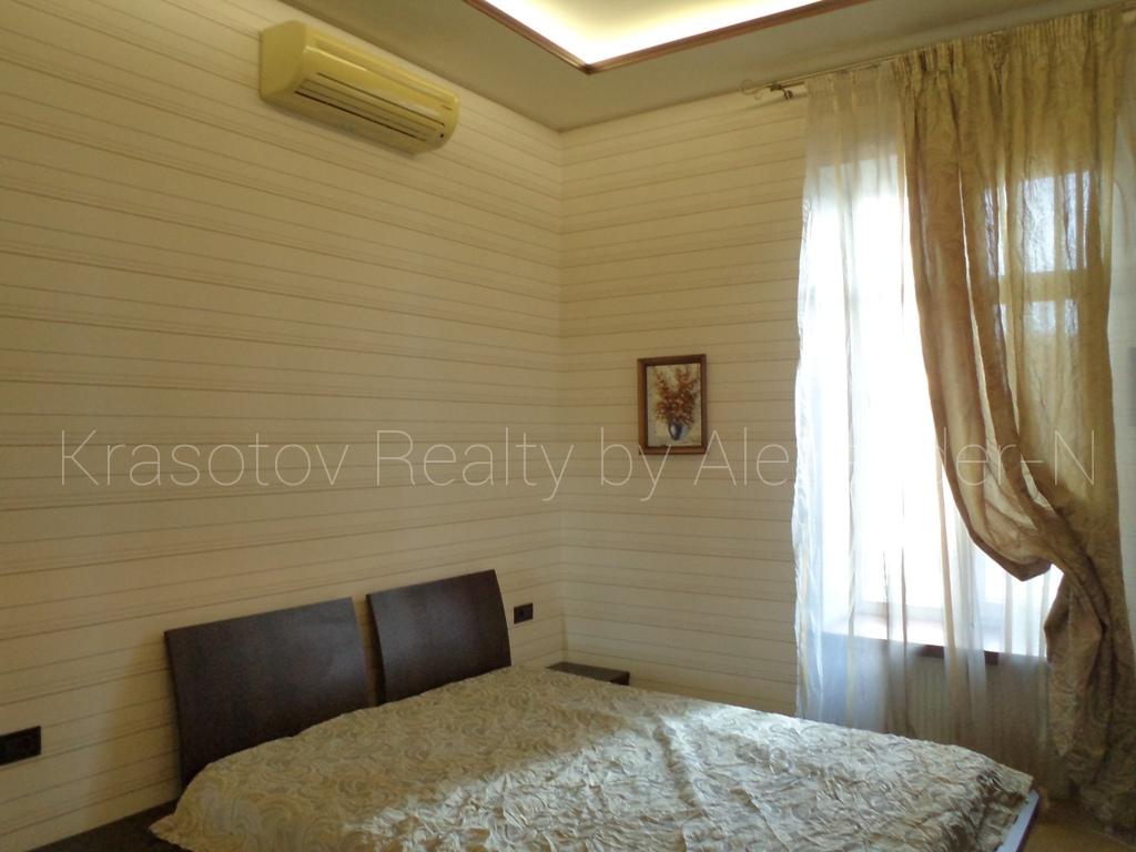 продажа трехкомнатной квартиры номер A-153976 в Приморском районе, фото номер 20